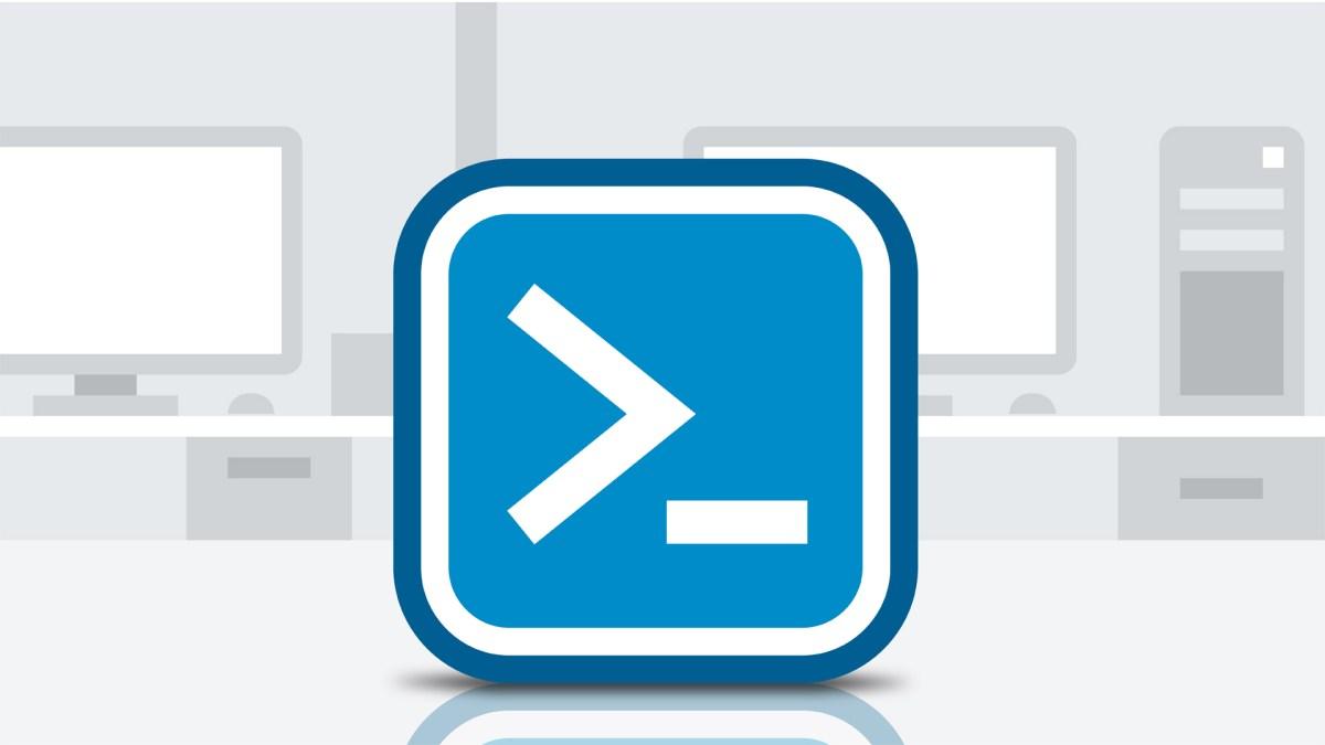 How Start or Shutdown multiple VM's with Powershell in