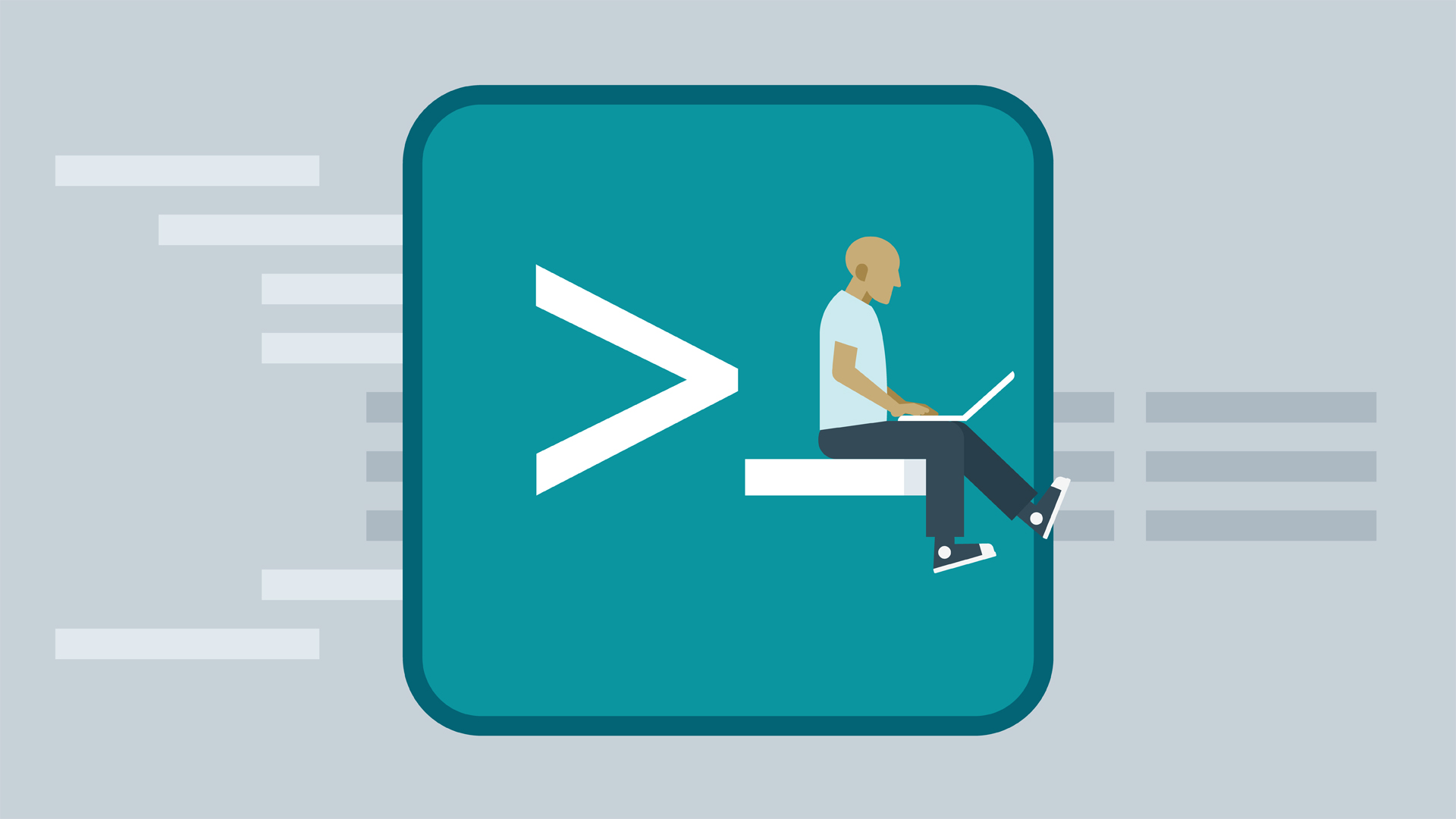 How to resolve ip address to hostname with Powershell ...