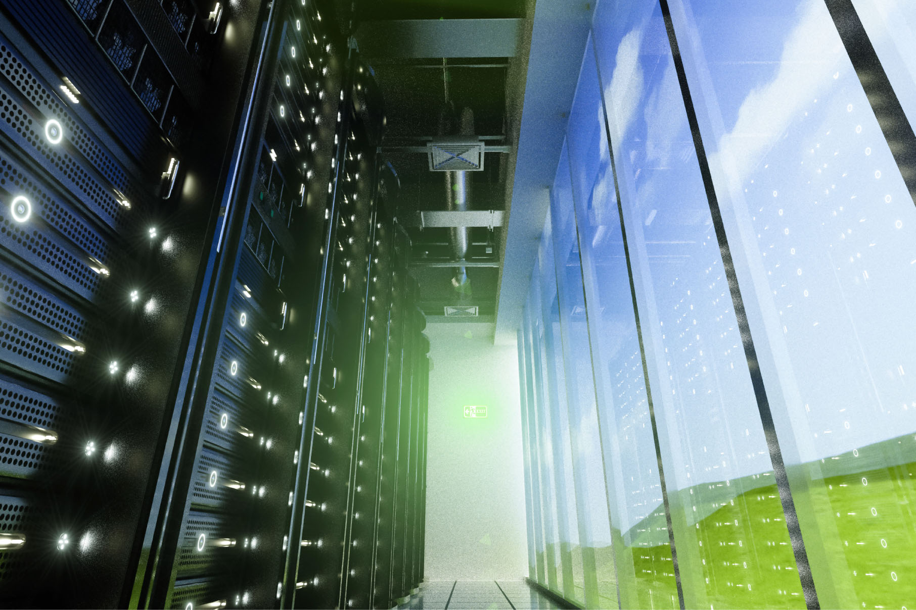 How to migrate Windows Server 2012 R2 Hyper-v to 2016