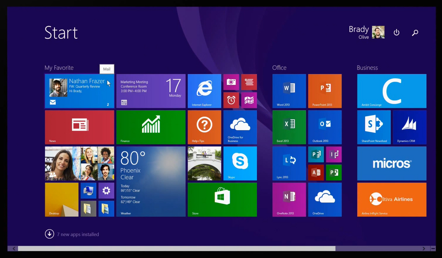 How to configure windows updates in windows 8 1 askme4tech for Windows update