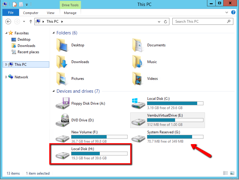 How to Restore VM or Files with Vembu BDR   Askme4Tech
