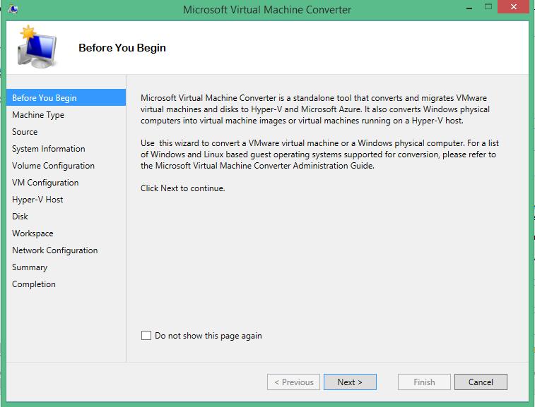 Microsoft Hyper-v And System Center Ebook
