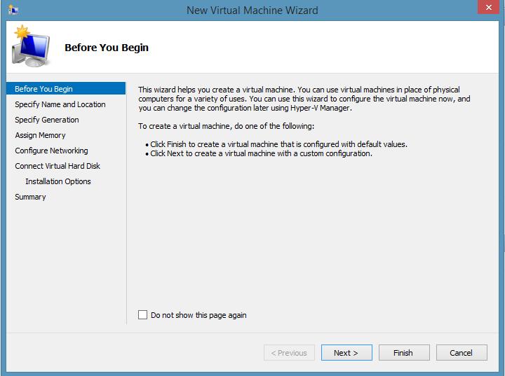 vmware machine file