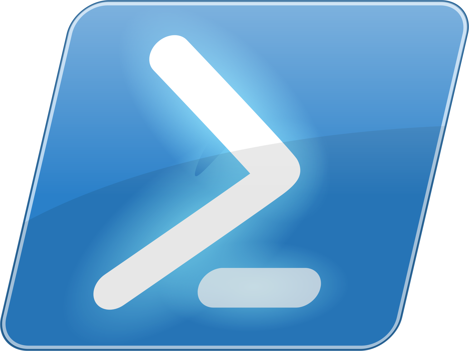 list folders and subfolders with powershell askme4tech