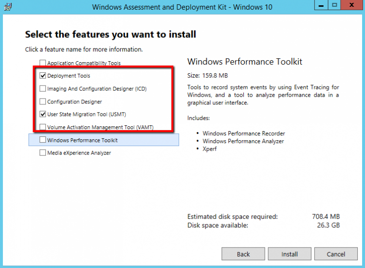 How to upgrade MDT to the latest version 8456   Askme4Tech