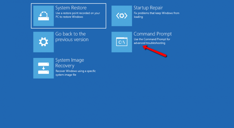 Sysprep and Capture Windows 10 with DISM | Askme4Tech