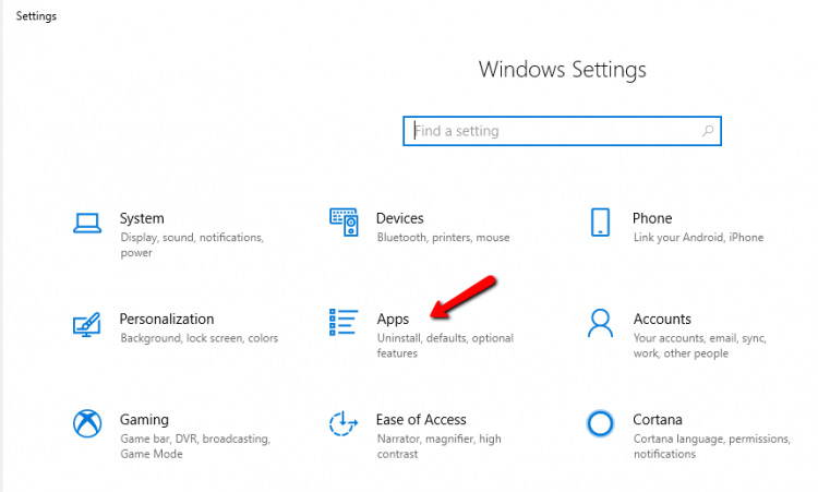 How to install and configure Open SSH Server in Windows 10 | Askme4Tech