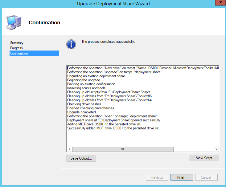How to upgrade MDT to the latest version 8456 | Askme4Tech