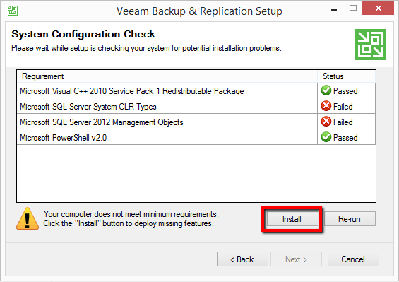 Create Failover Plan that will Work when you Need - Part 1