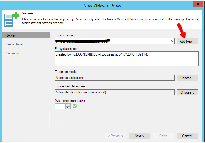 Create Failover Plan that will Work when you Need - Part 2