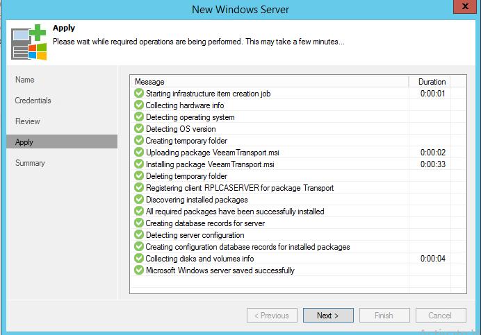 Internet proxy server windows server 2012