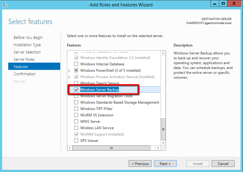 How to Restore Windows Image Backup in Different Windows